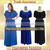 5048# China Manufacturer Short Sleeve Comfortable Casual Long Party Maxi Dress Cocktail Bohemian Maternity Plus Size Dresses