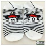 newly design wholesale price children lovely mickey socks