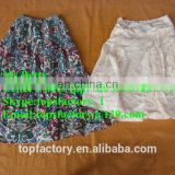 Cream Quality cheap online used clothing stores
