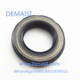 19*32*6.5/7Power Steering Oil Seal with Reliable Quality