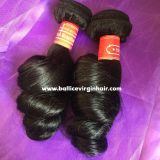 Wholesale Mink Brazilian Hair Loose Wave