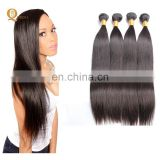 Wholesale Alibaba 8a Grade Remy Hair Extension Brazilian Straight Hair Weave Bundles