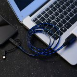 Alibaba express usb cable