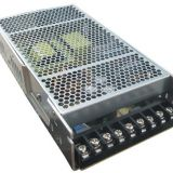 100W Wide input AC/DC switching power supply