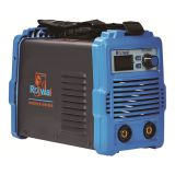 IPH-160W MMA inverter DC IGBT welding machine