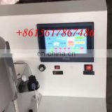 pearl setting machine fixing attaching pearls machine Wholesale low price touch screen rhinestone and pearl