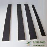 Fushifactory direct supply EPA certificated laminated plywood poplar LVL bed slat at wholesale prices made in China