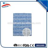 phase change cool mattress