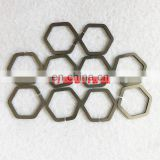 Good quality VDO Washer Shims Common Rail Siemens Adjusting Gasket for BK2Q9K546AG,77550,92333,03l130277B