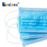 Surgical Medical Disposable Face Masks