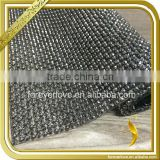 Rubber sole rhinestone sheets bridal crystal rhinestone mesh trim FRM-227                                                                                                         Supplier's Choice