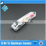 hot sales nail clipper personal care nail cutter
