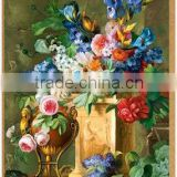 china manufacturer supply 3d framed art