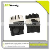 Hot sale factory good quality professional goalkeeper gloves