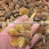 Baltic Selected Amber 5-10 for BEADS