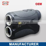 6*24 400m Laser rangefinder with pinseeking and slope function vw golf 5 dvd navigation