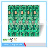 E cigarette pcb circuit board Leading Pcb segway board self balancing Circuit Board (pcb ...