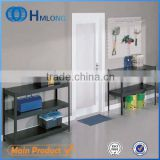 Hot sales boltless adjustable racks shelving