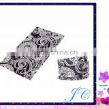 Best Sale magic multifunctional Custom logo funncy bandana with high quality