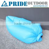 Colorful Multifunction Design Leisure lounge Filled Inflatable Air Bean Bag Chair                                                                         Quality Choice