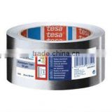 Tesa 50565 strong 50um aluminium tape with or without liner