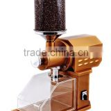 Commercial Coffee Grinder/Commercial Coffee Bean Grinding Machine/Burr Coffee Grinding Machine/ Turkish Coffee Bean Grinder KM06
