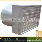 poultry house protable ventilation fan