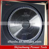 Hukay PCD saw blade for wood