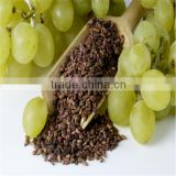 Natural water soluble grape seed extract(high orac value).organic grape seed extract powder 95%