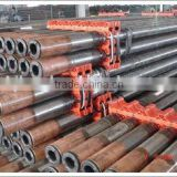 73mm API water well drill pipe