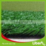 High Standard Synthetic Football Grass/Artificial Turf For Soccer