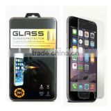 anti-oil tempered glass screen protector factory wholesale!                                                                                                         Supplier's Choice