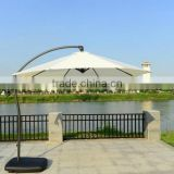 Chinese manufacturers direct sales cheap outdoor cafe umbrella                                                                         Quality Choice