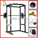Popular Custom Crossfit Gym Fitness Equipment Rack, Wall Ball, Battle Rope                                                                         Quality Choice                                                     Most Popular
