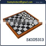 international chess with EN71 funny chess game chess board set