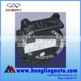 Inner loop servo motor mechanism assembly T11-8107710 car accessories for Chery QQ Tiggo Yi Ruize