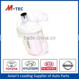 Auto types of hino fuel filter for Toyota Camry23300-21010 fuel filter