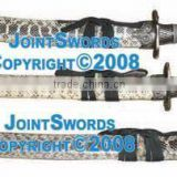 Wholesale Samurai Swords japanese katana HKS033