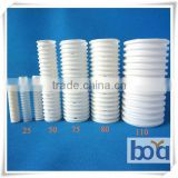 HDPE Farm Irrigation Pipe