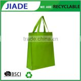 Hot china products wholesale non woven cooler bag/various non-woven shopping bag/more color non-woven promotional bag