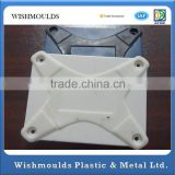 Factory Price Chinese injection mold overmolding tpr company