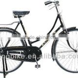 "28"" China specialized wholesale heavy duty bicycle"