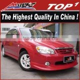 Body kit for KIA-03-06-CERATO-Style A