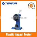 Inquiry About Plastic Impact Testing Machine XJJ-50 Instruction manual