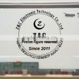 Long-term Supply of N156BGE-E11 N156BGE-E21 Brand New Original Laptop LCD Disply by CHIMEI