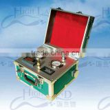 China Highland MYTH-1-2 portable hydraulic cylinder tester gauges for pressure