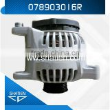 car alternator,alternator generator,generator spare parts,alternators prices.lester:11065N