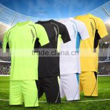best quality wholesale sublimation soccer jersey unisex football jersey soccer sports wear soccer training suit                                                                         Quality Choice