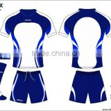 team rugby jerseys black, wholesale blank rugby jerseys