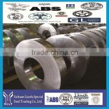 High Temperature Resistance AISI 4130 Alloy Galvanized Steel Strip Coil Price